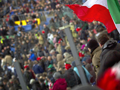 rugby_crowd_FP