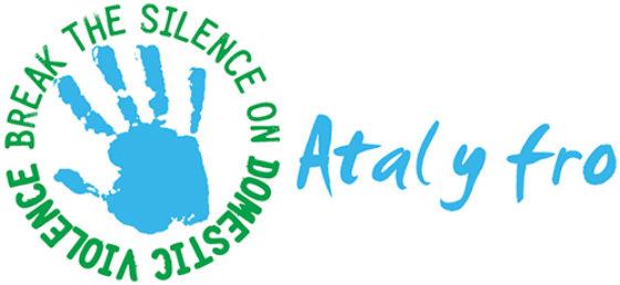 atal_y_fro_logo