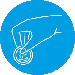 AYF_icons_circles_blue 06