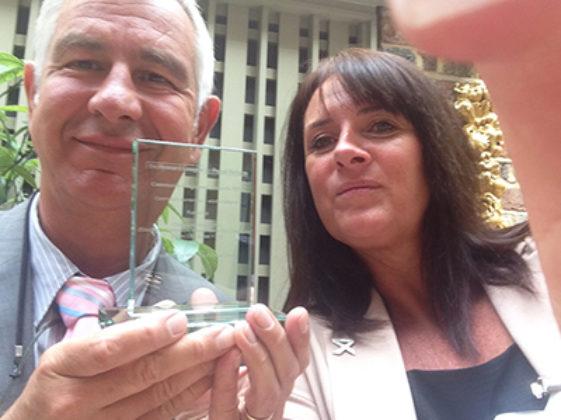 award_FP