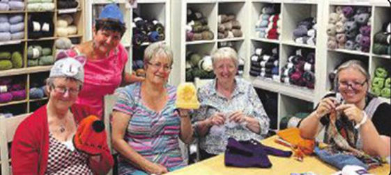 knit_and_natter_FP