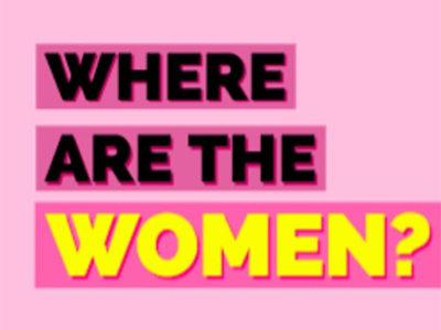 wherearethewomen_FP