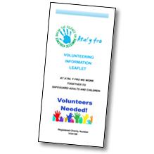 Atalyfro_Volunteer_Leaflet_thumbnail